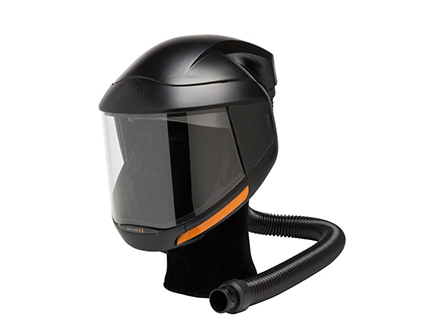 Sundström SR 540 Helm