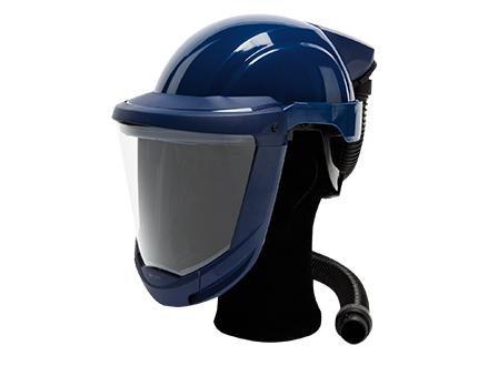 Sundström Kopfteil SR580 Helm