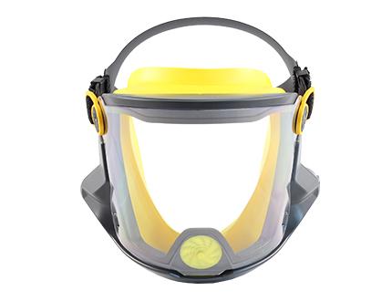 e-breathe Multimask Pro