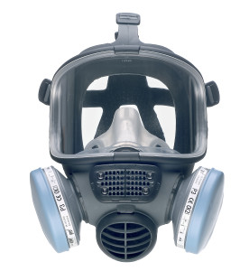 Promask2 Front_2048px