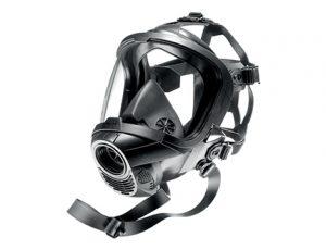 Vollmaske Dräger X-Plore FPS 7000