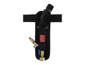 Druckluft-Regelventil 3M V-100 Heizrohr