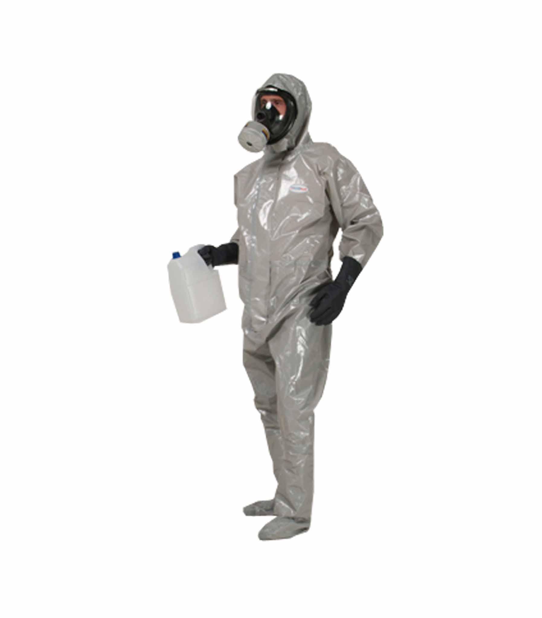 Chemikalienschutzanzüge PM Atemschutz