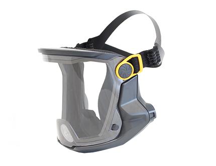 e-breathe Multimask