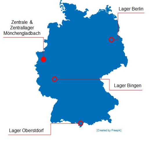 Logistik_PM_Atemschutz