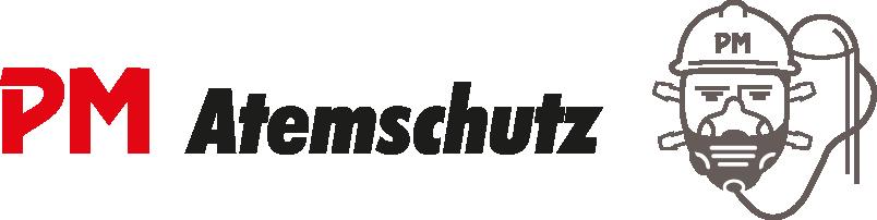 PM Atemschutz