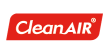 Clean Air_Logo