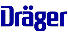 Dräger_logo