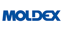 Unser Partner: MOLDEX