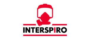 Behältergerät: Pressluftatmer Interspiro