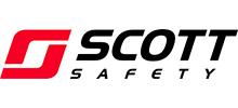 Scott_Logo