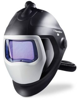 Speedglas 9100 Air