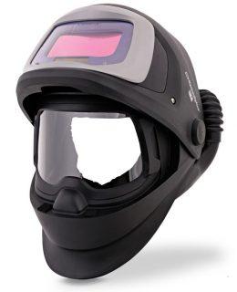 Speedglas FX9100 Air